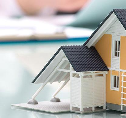 devis credit immobilier