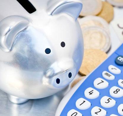 devis rachat crédit